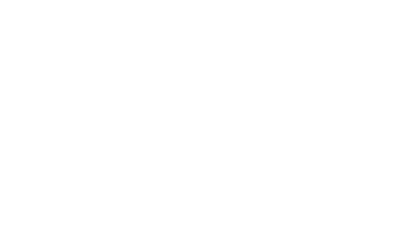 First Baptist Church of Pecatonica